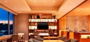 【シェラトングランドホテル広島宿泊記】コロナ禍の朝食やクラブラウンジをご紹介します!