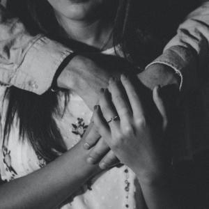 旦那に愛されてないから離婚するべき?決意する前に知ってほしい男性の愛情表現法
