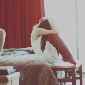 離婚したいわけではないけど夫を愛せない。別れずに家族円満に暮らすために妻がするべきこととは?