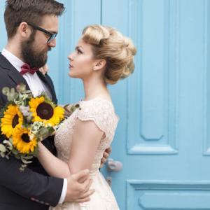 「妻と結婚して良かった!」と夫が感じる事は意外とシンプル。愛され妻が実践してる言動は?
