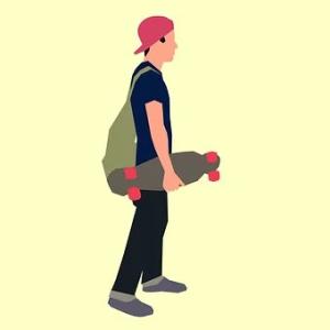 クローン病!奮闘記 30代編⑧ 点滴用バッグの選定