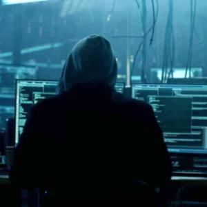 まじか。。足立区役所がひそかにサイバー攻撃を受けていた