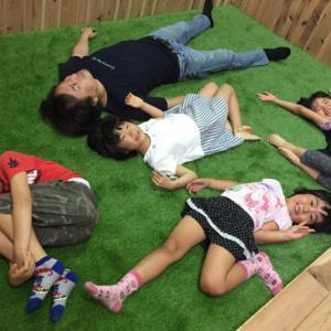 足立区西新井に子供が集まる新スポット【駄菓子屋 irodori】さんが開店するよ|クラウドファンディングで支援募集中!