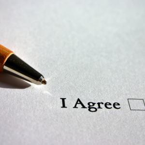 Let's 解読!倫理指針 Part 08 「インフォームド・コンセントを受ける手続等・その1」
