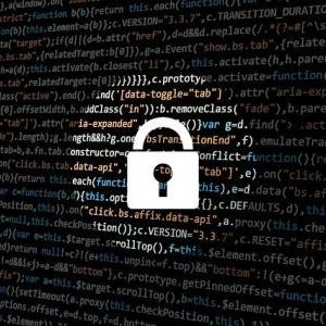 個人情報の保護に関する法律等の一部を改正する法律 2020年