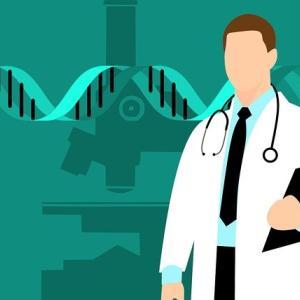 文科省とゲノム医療ー研究基盤の充実・強化