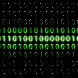 省令 - 特定デジタルプラットフォームの透明性及び公正性の向上に関する法律施行規則