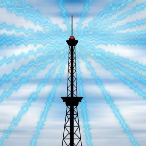 移動通信分野におけるインフラシェアリングに係る電気通信事業法及び電波法の適用関係に関するガイドライン
