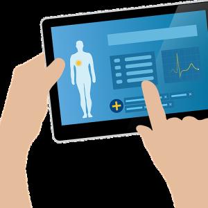 新たな日常にも対応したデータヘルスの集中改革プラン