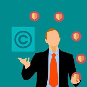 著作権法63条第5項に規定する文化庁長官が定める情報及び方法の概要
