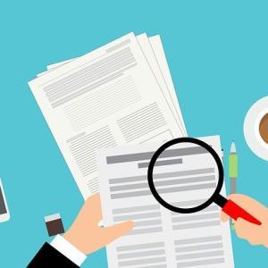 「オンライン資格確認」のレセプト振替・分割機能の導入について(2021年9月21日)