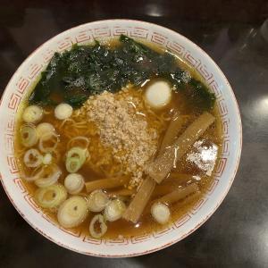 弘前市 スタミナ一番・屋台スピリッツに行ってきました。
