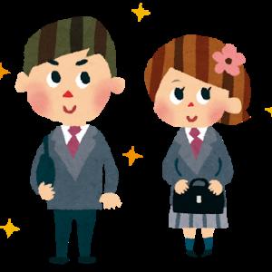 高校の入学式…親の参加率は?!服装や雰囲気など中学生までとは全然違う!!