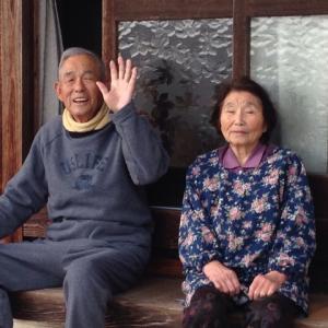 老々介護・・父との4か月ぶりの再会~40代HSP主婦日記~