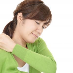 悩みだらけでもあり、、頭痛に悩まされてしまった~40代HSP主婦日記~