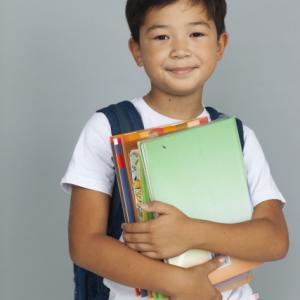 キセキ!小学生の息子が月曜日の朝、ちゃんと自分で起きて早めに学校に行った!!~40代HSP主婦日記~