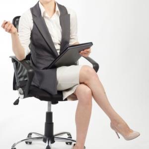 女性として開業したい!という夢をひそかにもっている私~40代HSP主婦日記~