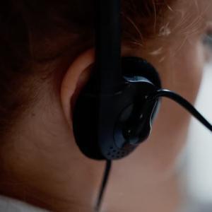 「ギルティ」おすすめガイド☆自分の中にもある「思い込み」に気づかせてくれる緊急指令室のハラハラ映画