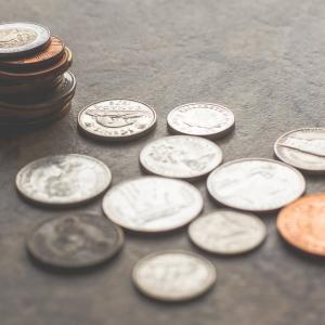 共働きなのにあまり貯金ができないならすぐに変えるべきこと【貯金のスピードアップ】