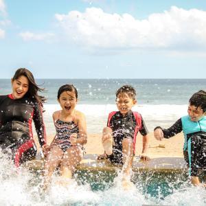 学校のプールから水泳の授業がなくなるのか!水泳の授業なくす自治体も