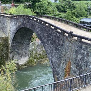 【佐俣の湯】施設の充実度はダントツ!日本一の石段の超戦後にゆっくり温泉に浸かる