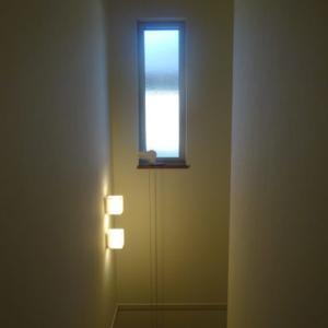 住友林業~窓(標準仕様と提案工事などなど)