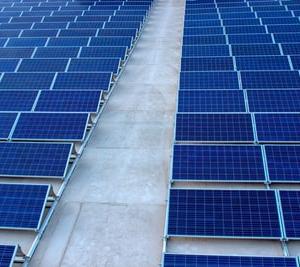 太陽光発電~見落としがちな3つのデメリット