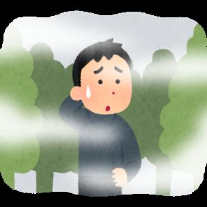 住友林業~エアコン隠蔽配管と化粧カバー