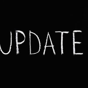 2021年4月のWindows Update