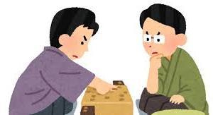 将棋の考え方とは!?初心者に考え方のツボを伝授~玉は包むように寄せよう