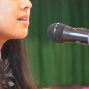 英語・日本語スピーチに興味がある方必見 週末開催される全国大会(オンライン)
