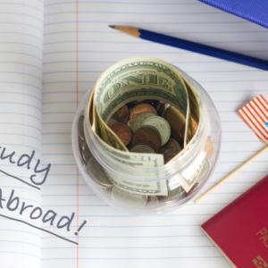 留学前の準備と現地に着いてからできること~出国前の英語の勉強の大切さ