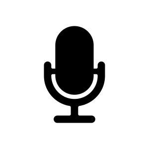 便利なツール(無料) ~ブログを音声入力・会議、プレゼンの音声の文字起こし・英語の発音チェック~
