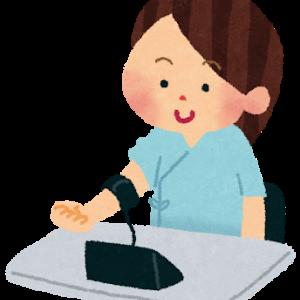 血圧計には寿命があるの?