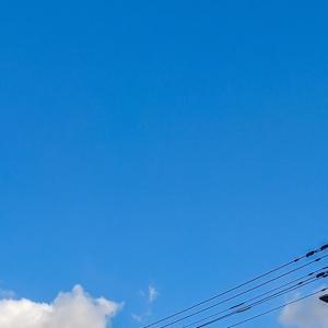 【岩見沢市10条東1丁目】ツタヤ、エネオス、ファミマ、らあめんがんてつのご紹介