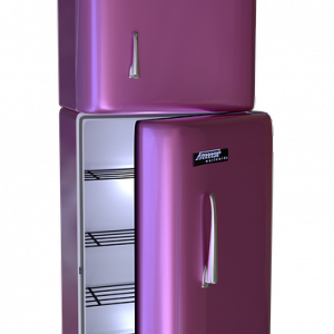 【お知らせ】オーガニックコスメは冷蔵庫で保管すべき?そうではない?