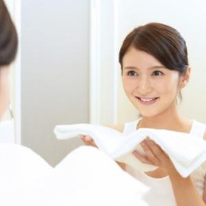 【顔の常在菌を減らさないで!】スキンケアでバランスを保つ方法とは?