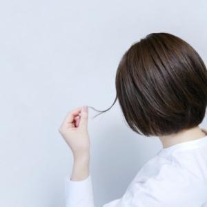 【ヤバイ、白髪が増えてきた!】こんなときの予防策とは?