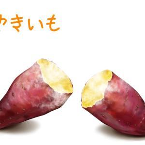 「焼き芋ダイエットは太る」というのは間違い?その真実を徹底検証!