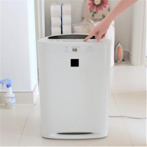 ZIP|最新の注目加湿器|家電のプロが伝授する加湿器の正しい使い方やお手入れ方法