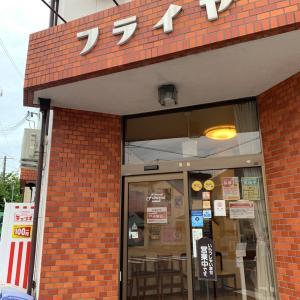 和歌山で食べる物1