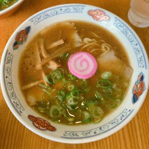 和歌山で食べるもの②