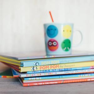 【2歳幼児教育】今後の課題