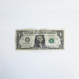 お金の勉強「国も会社も国民の面倒はみれない」