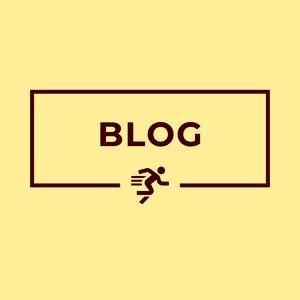 ブログの更新頻度とネタについて