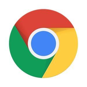 Chromeのリーディングリスト追加機能をオフにする