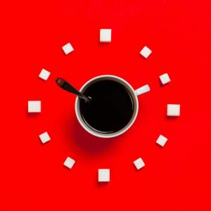 Excel VBA Timer など覚えておきたい日付時刻の処理