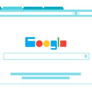 Google AdSenseのクリックの様式が変わった!