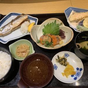 コスパ満点!絶品の海鮮料理が楽しめるお店「松活」【志免町グルメ】