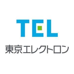 【口コミ・評判あり】東京エレクトロンの就職難易度は高い? 年収は?